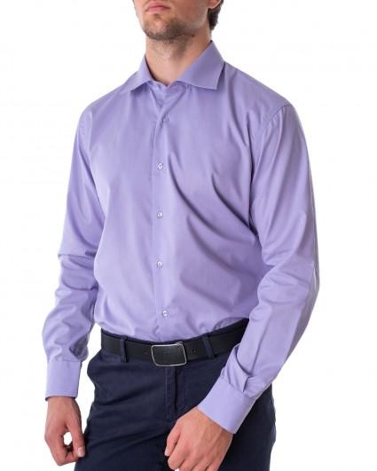 Рубашка мужская DIGO595-slim/032