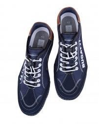 Обувь мужская 321-48007-5400-4100/9 (4)