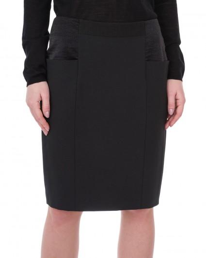 Skirt 22858-2951-60000/14-15