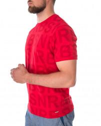 Футболка чоловіча 4833-635-red/21 (3)