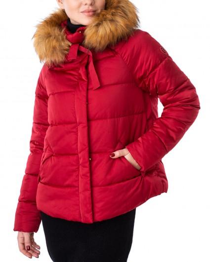 Куртка женская 56S00495-1T002741-R260/20-21