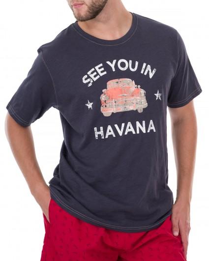 Mens t-shirt 171123-2218/7
