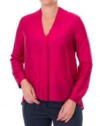 Блуза женская 23614-6408-22000/6-7     (1)