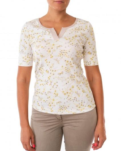 Блуза жіноча 820820