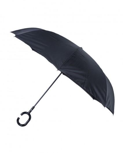 Umbrella 2570CHR