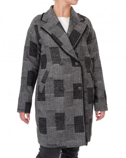 Пальто жіноче 56S00256-1T001549-K299/8-91