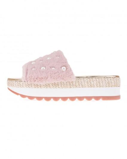 Обувь женская 43353/8-роз.