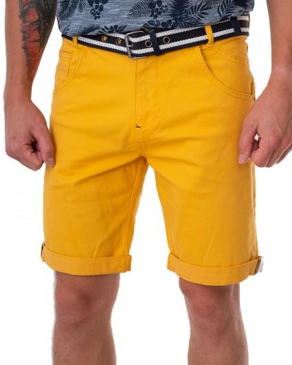 Шорты мужские 145044 - yellow/20