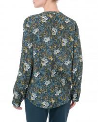 Блуза женская 1907-743-777/19-20 (6)