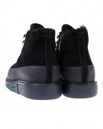 Обувь мужская X4H311-XL551-K001/8-91 (4)