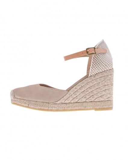 Взуття жіноче 19KV9230-беж./91