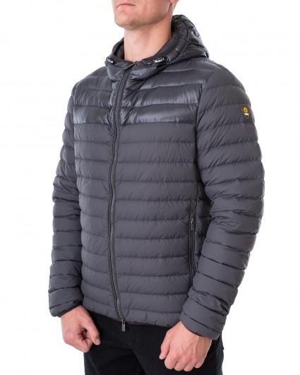 Куртка мужская 193CFMJ00062-N5210D-953XXM/20-21