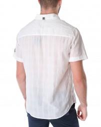 Сорочка чоловіча 2102-5821-off white/21 (5)
