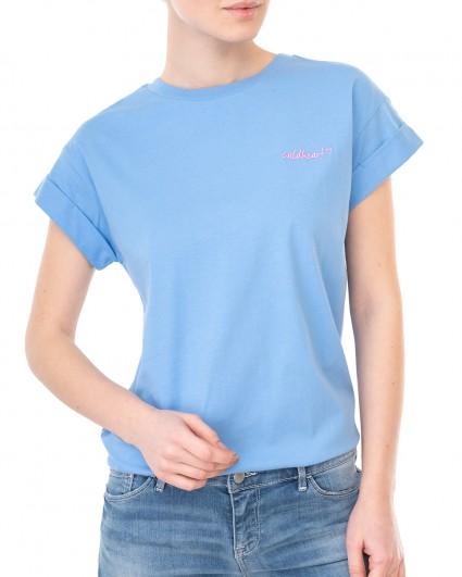 T-shirt E20S-721/20