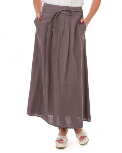 The skirt is female 60834-077/15