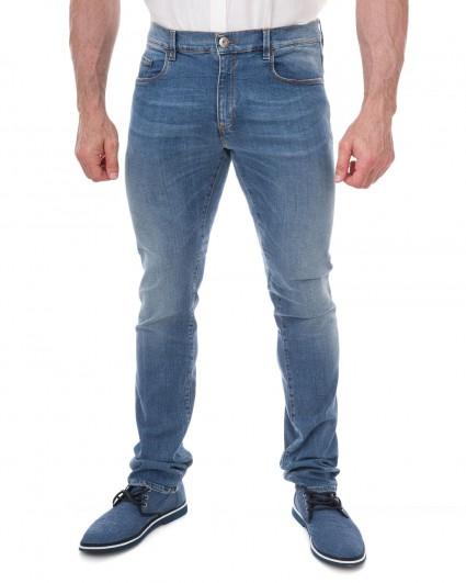 Jeans for men 52J00008-1T000740-F001-U280/82