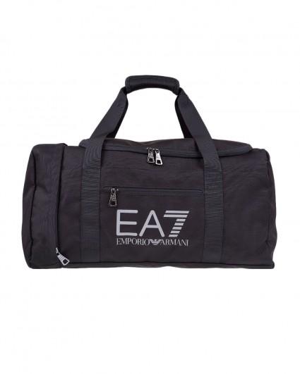 Bag mens 285583-9P808-39220/92-2