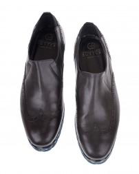 Обувь мужская 00304/5-6                (4)