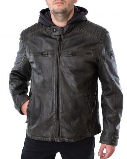 Куртка мужская 301089-20195-1-49/20-21
