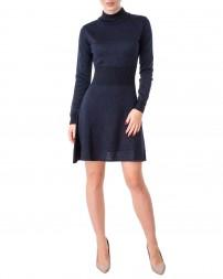 Сукня жіноча 56D00401-OF000568-U290/20-21 (3)