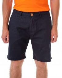 Shorts pers. Dolan-nave/6             (1)