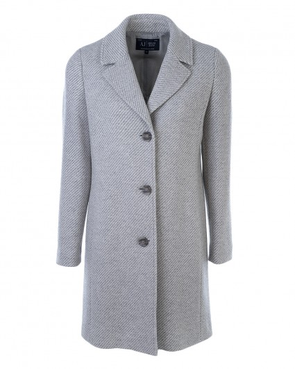 Пальто жіноче 6X5L03-5N09Z-2903/6-7