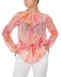 Блуза женская 22768-6091-42001/14      (3)