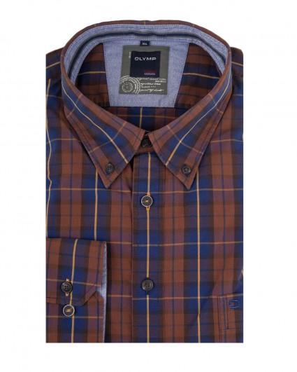 Рубашка мужская 8430-64-27