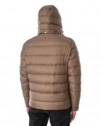 Куртка чоловіча MR027.16.213-7090-olive/21-22 (7)