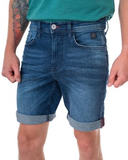 Шорты джинсовые мужские 20710622-76201/20