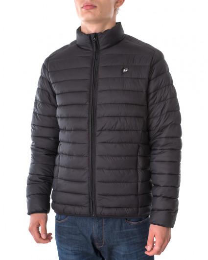Куртка мужская 20711889-194007-black/21-22