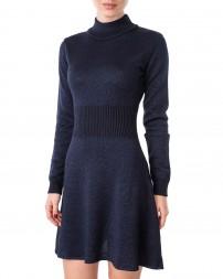 Сукня жіноча 56D00401-OF000568-U290/20-21 (1)