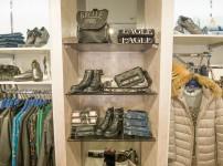 Магазин Pirkl женский