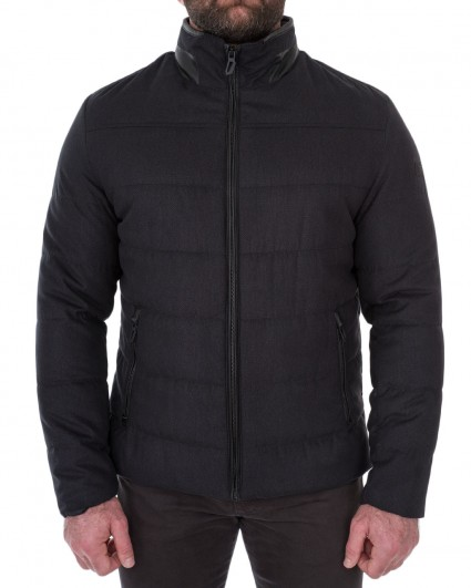 Куртка мужская 875400-89049-59/7-81