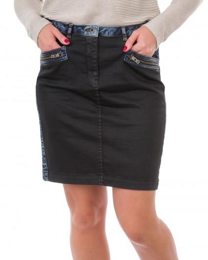 The skirt is female 91676-2906-16302/14