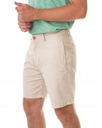 Shorts pers. Dolan-bage/6             (3)