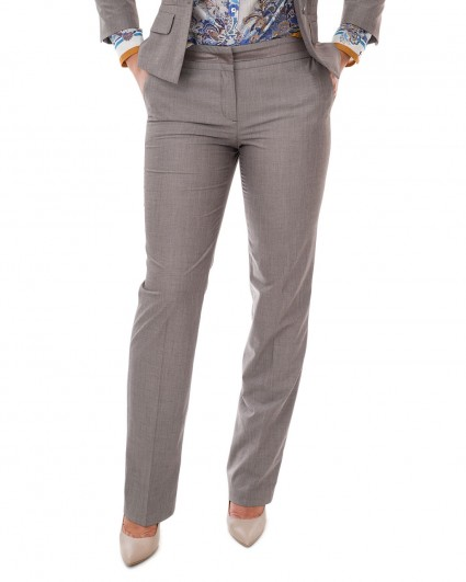 Trousers are female 771032-850
