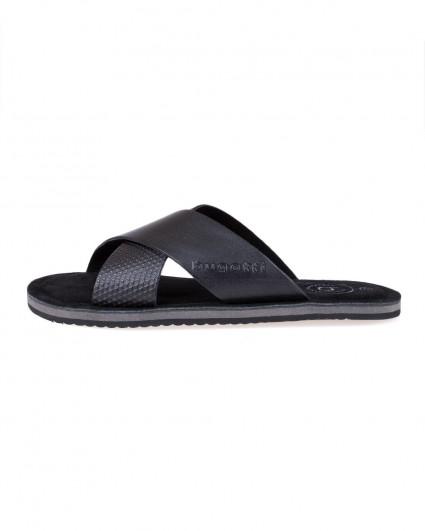 Обувь мужская 311-70380-1100-1000/9