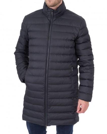Куртка мужская 6GPK12-PNT0Z-1578/19-20
