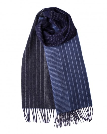 Scarf is man