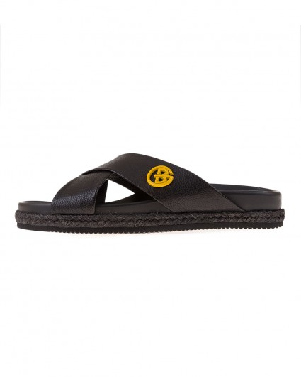 Взуття чоловіче 55553/9