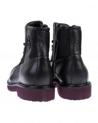 Ботинки мужские 38046A/8-91 (4)