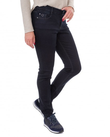 Jeans are female 61854-069/8-91