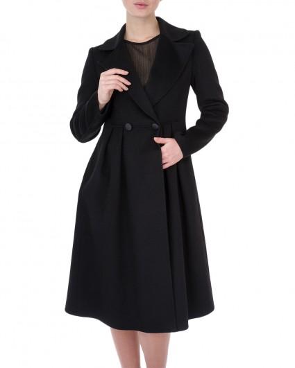 Пальто женское 1NL04T-1M632-999/8-92