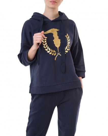 Suit female sports 56F0085-1T003816-U290 ( 56P00192-1T003816-U290 )/20
