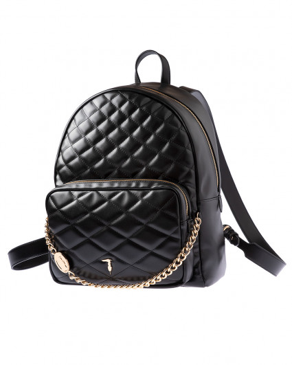 Рюкзак жіночий 75B01117-9Y099996-K299/21-22-2