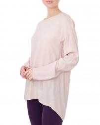 Блуза женская 00002878/6-7             (3)
