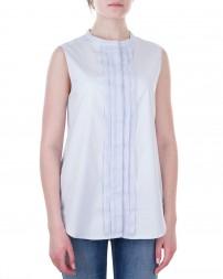 Блуза женская 3Y5H05-5N10Z-0517/7      (1)