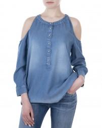 Блуза женская 92301-6450-15500/7       (4)