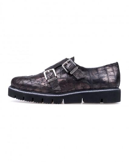 Взуття жіноче K16735-PADUA/6-7